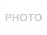 Фото  1 Битумная черепица Katepal, Shinglas, Owens Corning, ІКО 79093